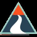 live-journey-fit-logo